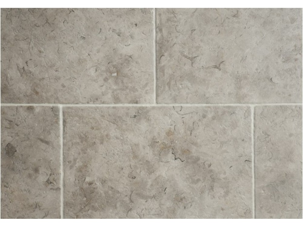 Relic Grey Limestone END OF LINE - 40 m2 JOB LOT