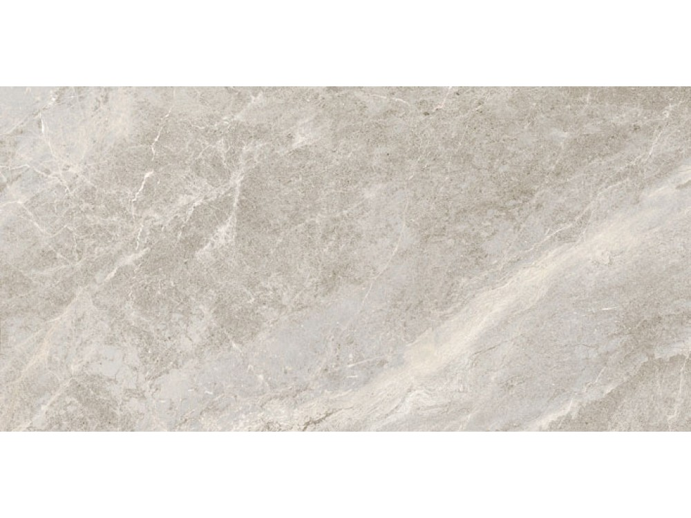 Tames Stone Effect Rectified Porcelain- ***SALE EXTRA 20% -ONLY APPLIES ON EXISTING STOCK*** -